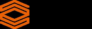 fkzxsj30